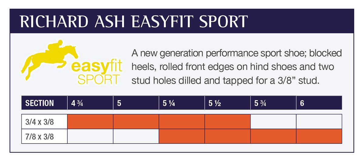 richard-ash-easyfit-sport.jpg
