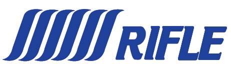 rifle-logo-blue-462x128-.jpg